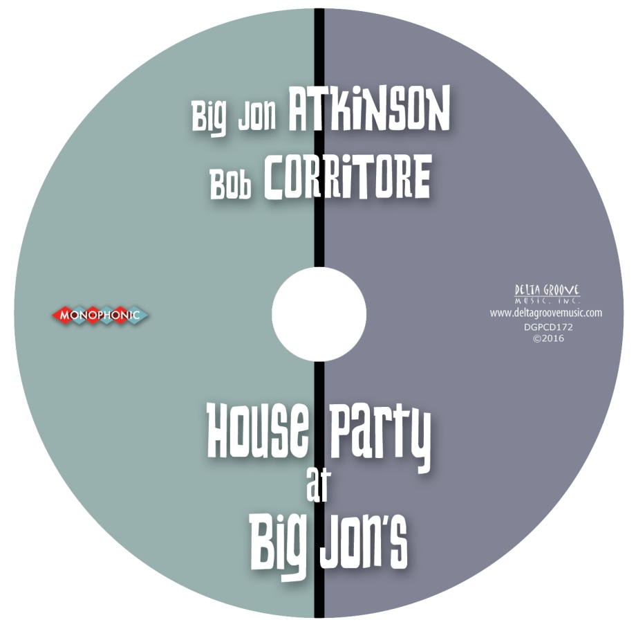 House-Party-Disc